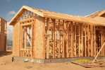 New Home Builders Albany - New Home Builders